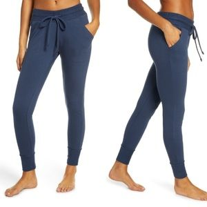 free people movement sunny skinny sweatpant jogger